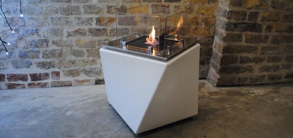 Bio-fireplace_11224