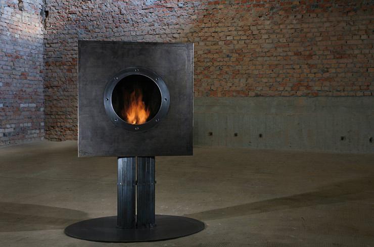 Bio-fireplace_1133