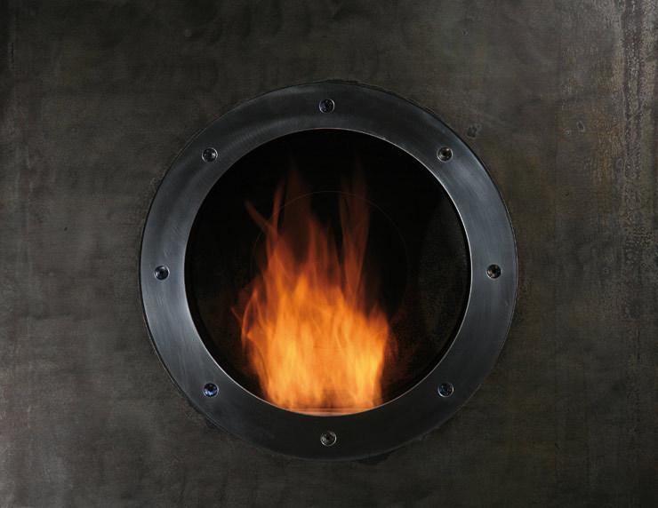Bio-fireplace_132