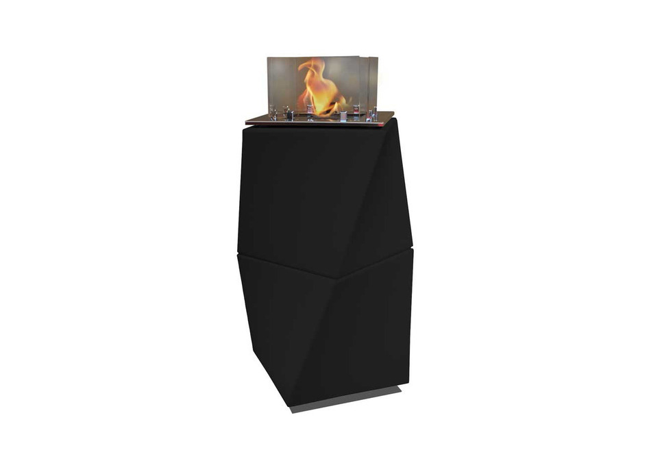 Bio-fireplace_1325