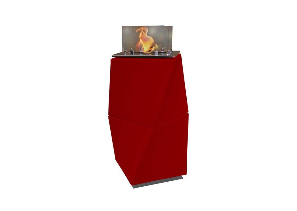 Bio-fireplace_13254