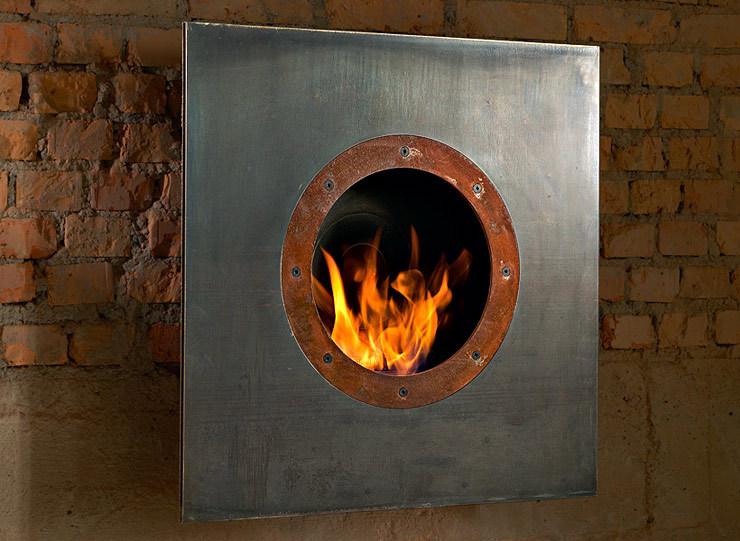 Bio-fireplace_1a