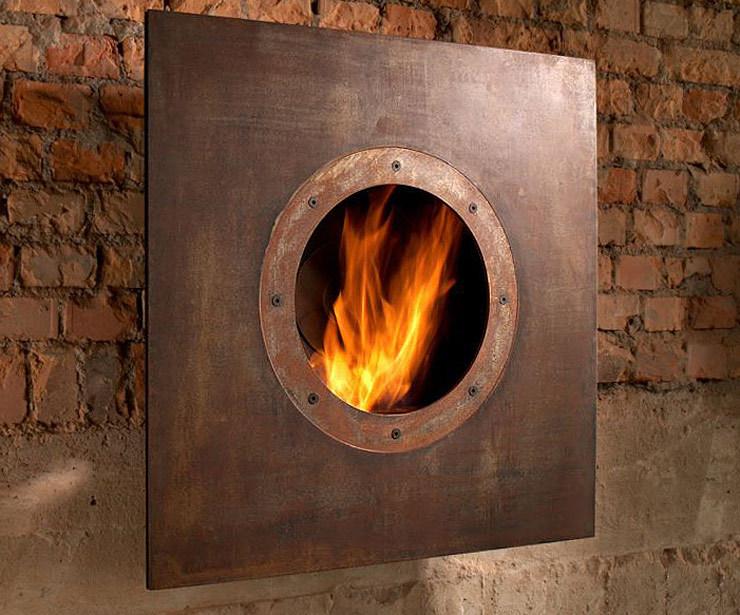 Bio-fireplace_1x1