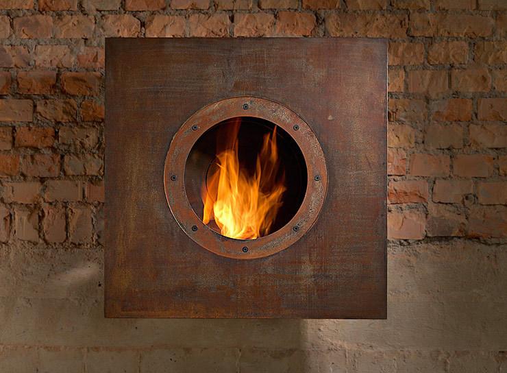 Bio-fireplace_1x12