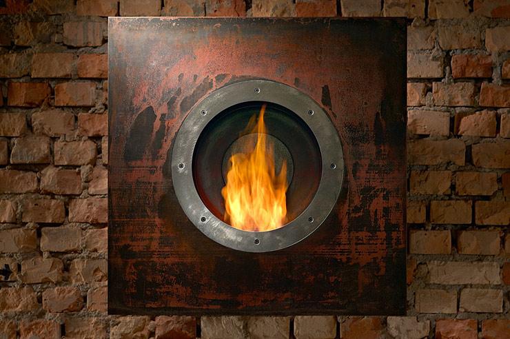 Bio-fireplace_1214