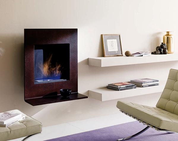 Magic By Ozzio Design.A Perfect Combination X093 Mensola By Ozzio Design Lovter