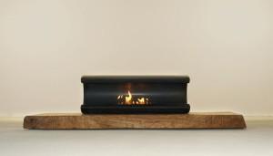 bio-ethanol-fireplace-dapedra-5