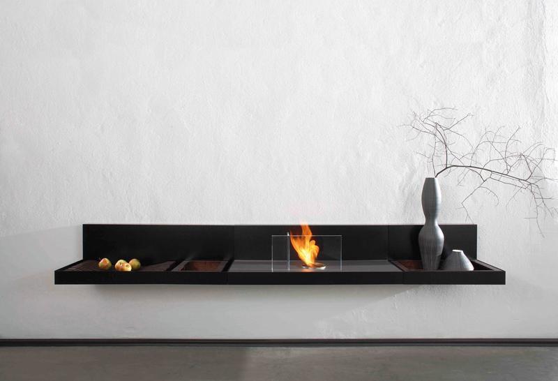 conmoto-bio-ethanol-fireplace-Loungfire_M1