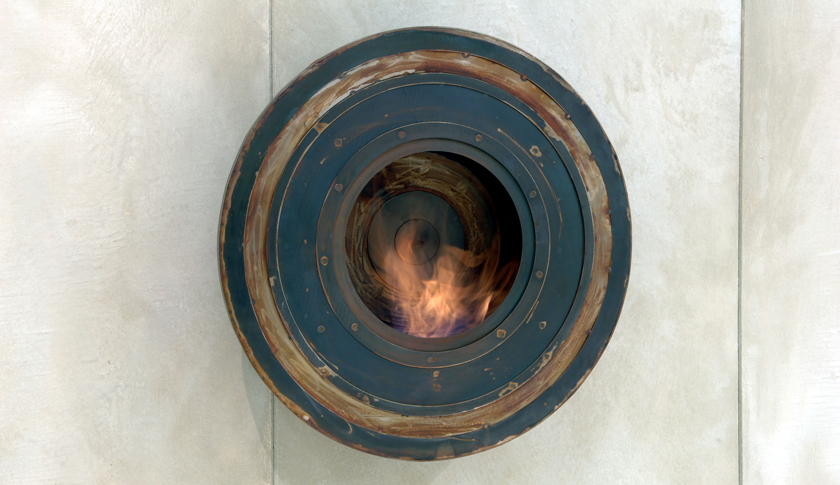 Bioethanol Fireplace Fuel Style Style Bio Fireplace Bio Fires Bio Ethanol Fires