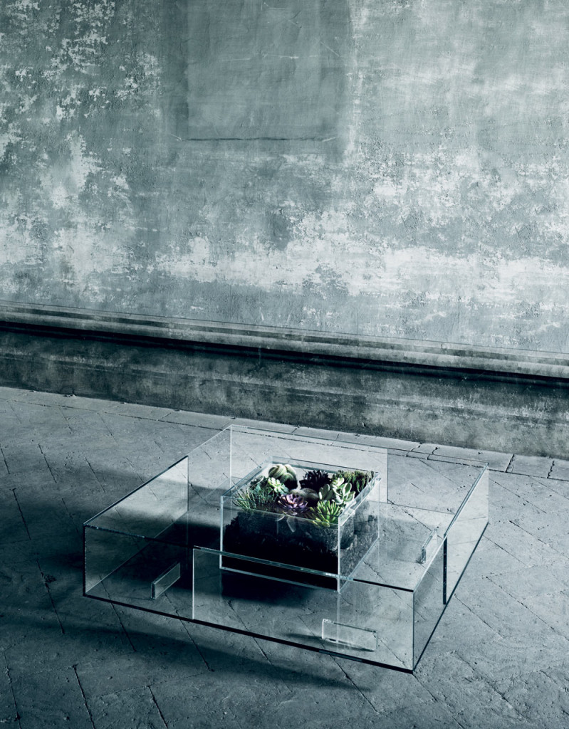 bio-ethanol-fireplace-SEASONS-Table-JM.Massaud_01