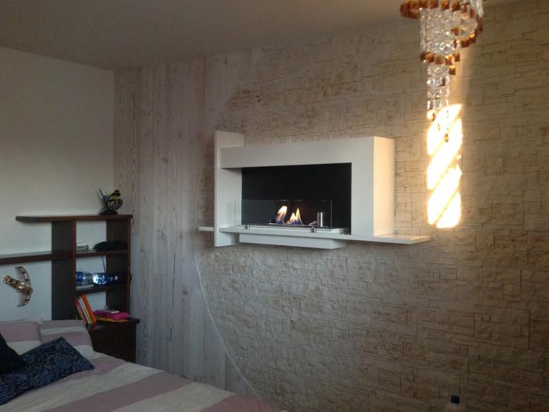 bio-fireplace-Graffiti-maisonfire-2