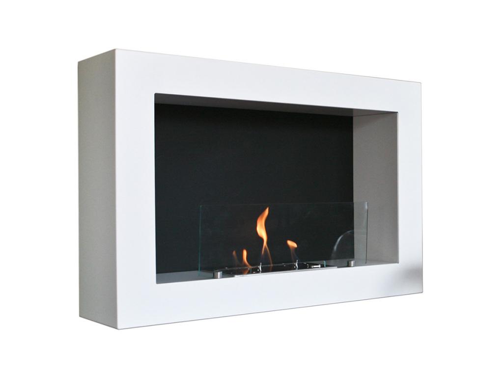 bio-ethanol-fireplace-aida-maison-fire-1