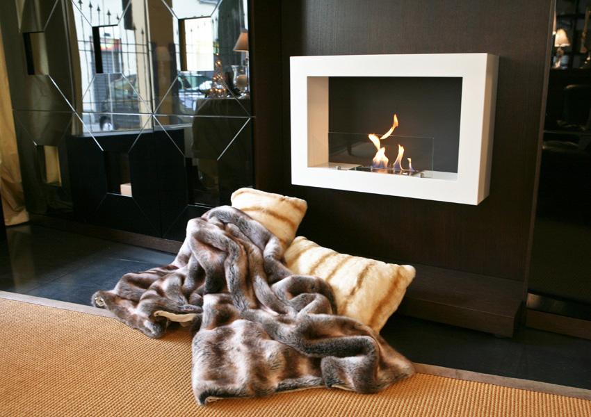 bio-ethanol-fireplace-aida-maison-fire-3