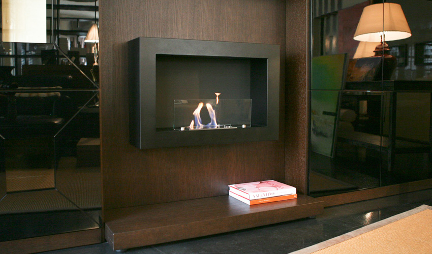 bio-ethanol-fireplace-aida-maison-fire-5