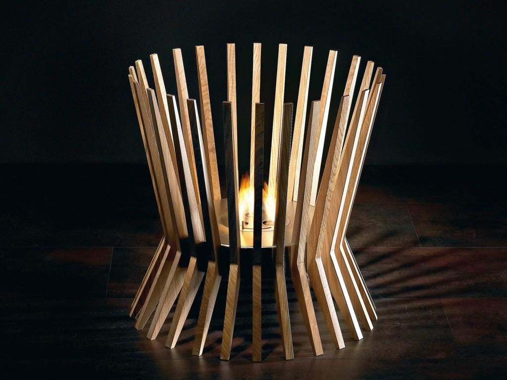 bioethanol-fireplace-vesta-minor-bioethanol-fireplace-3