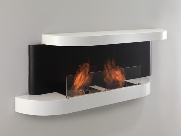 opera-horus-bio-ethanol-fireplace
