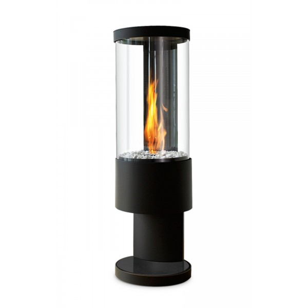 bio-ethanol-fireplace-easy-heat-cera