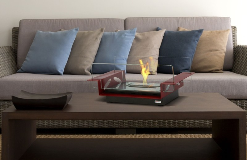 bio-ethanol-fireplace-rialto-car-z-met-2