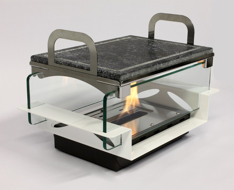 bio-ethanol-fireplace-rialto-car-z-met-3