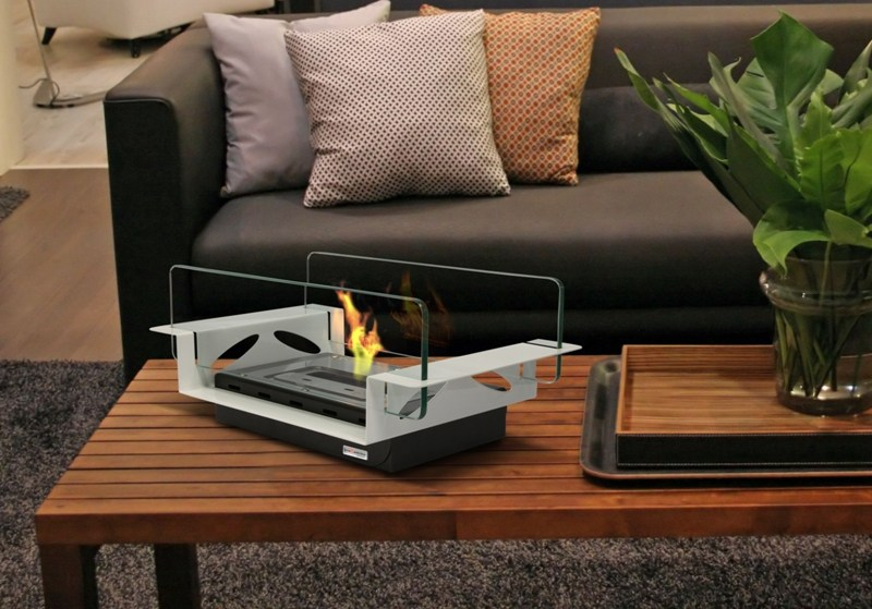 bio-ethanol-fireplace-rialto-car-z-met-4