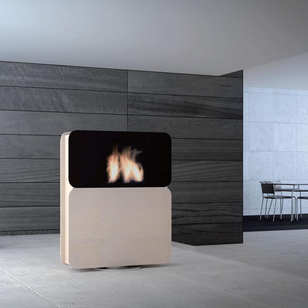i-radium-joule-bioethanol-fireplace