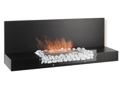 zen-horus-bio-ethanol-fireplace-2