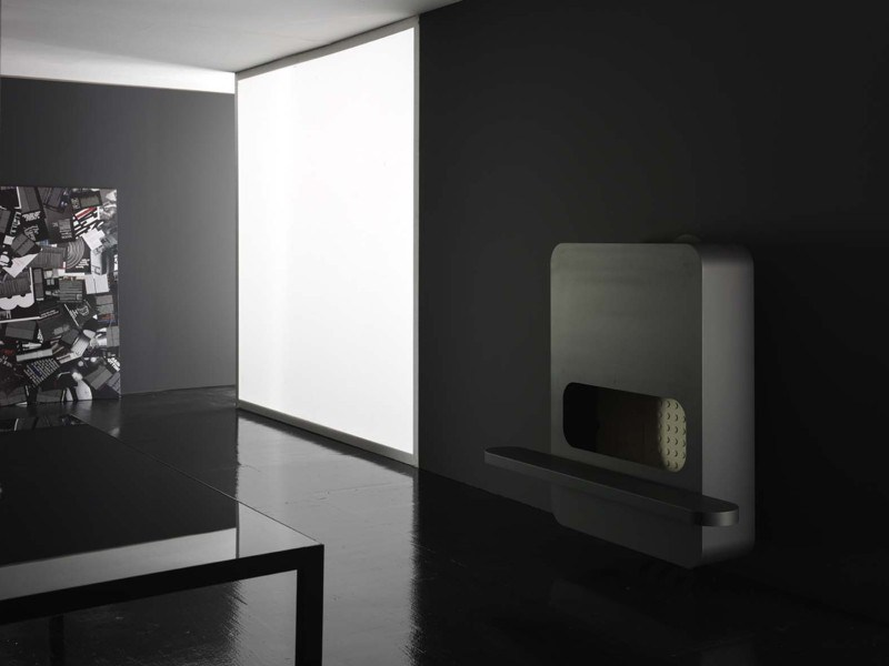 bio-fireplace-antrax-it-wall-b-2