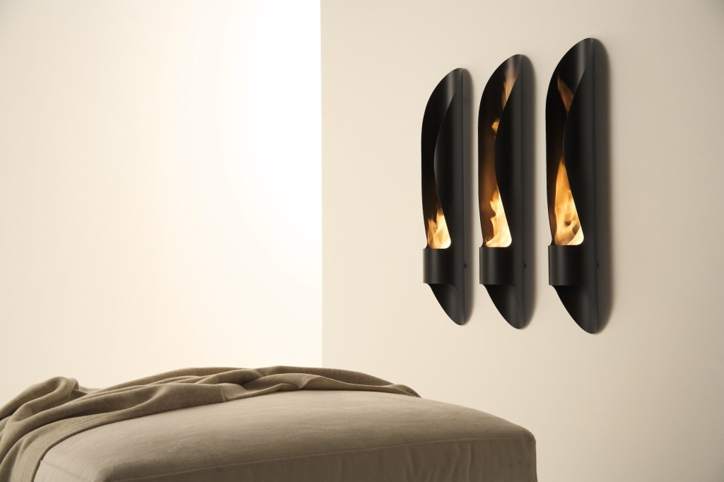 tube-acquaefuoco-bio-ethanol-fireplace