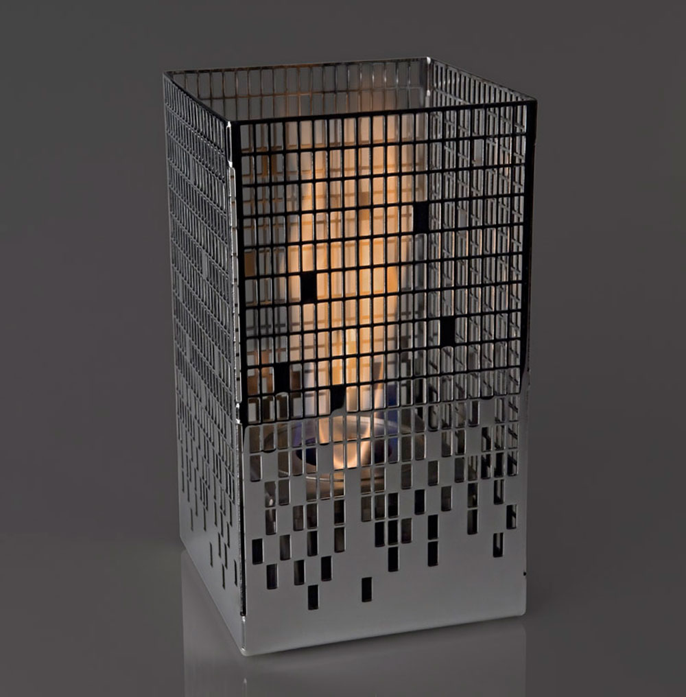 bio-fireplace-italy-dream-design-philippe-nigro