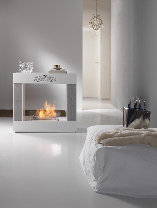 freedom-horus-bio-ethanol-fireplace
