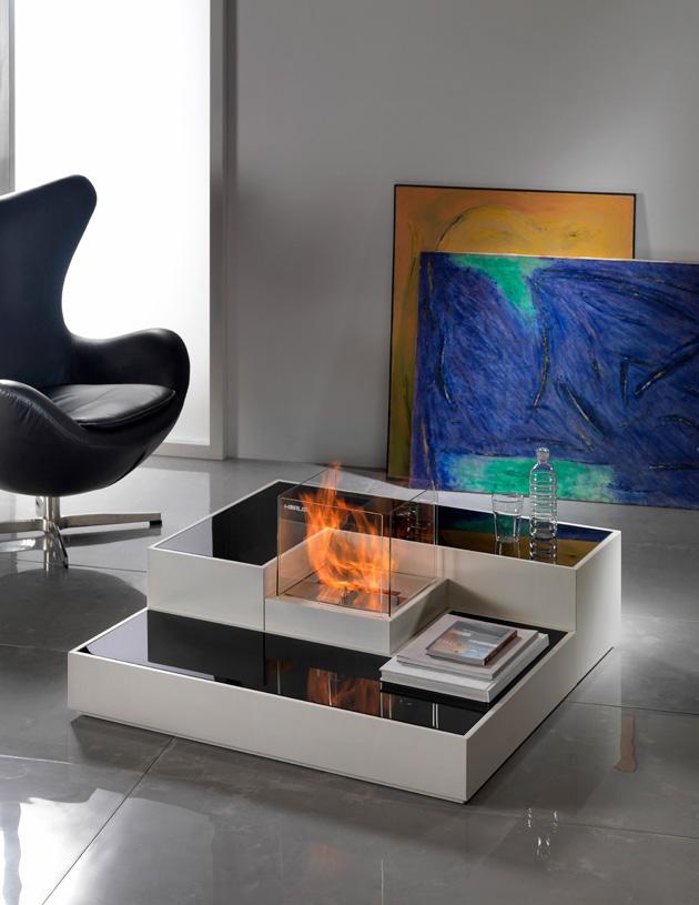 tetris-horus-bio-ethanol-fireplace