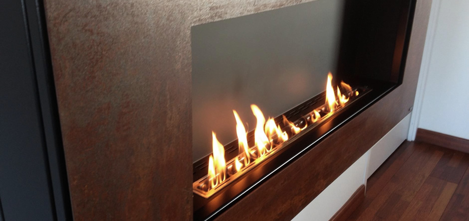 2-bio-fireplace-glammfire-crea7ion
