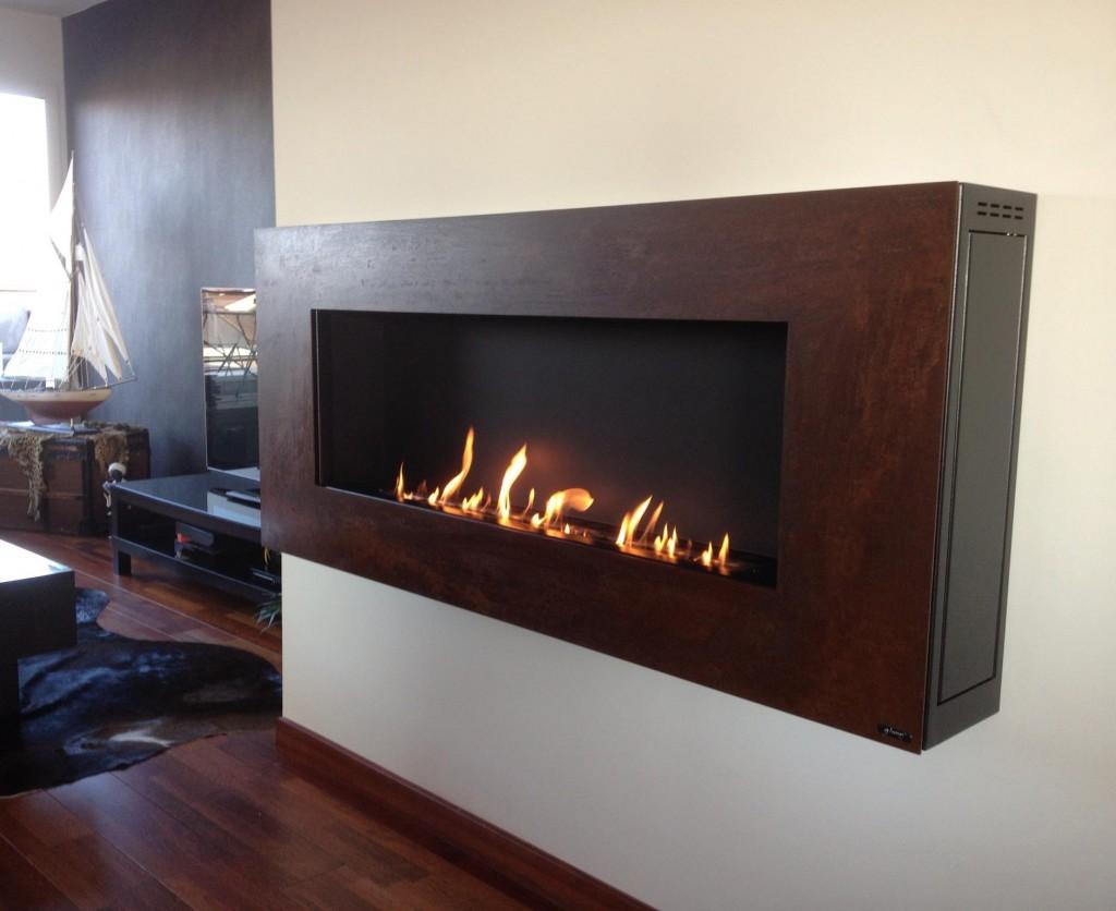 3-bio-fireplace-glammfire-crea7ion