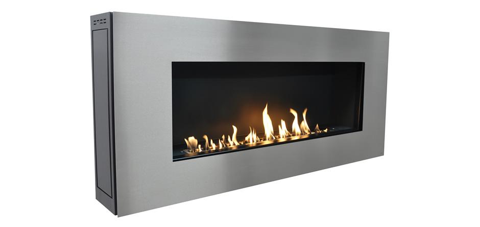 4-bio-fireplace-glammfire-crea7ion