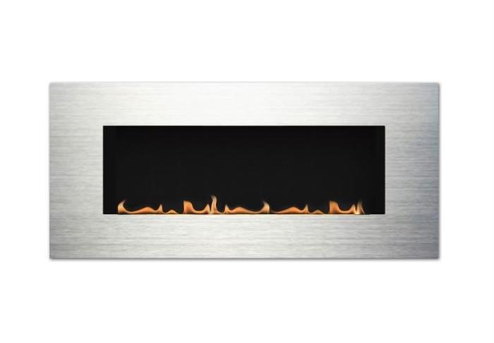 5-bio-fireplace-glammfire-crea7ion