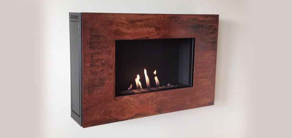 6-bio-fireplace-glammfire-crea7ion