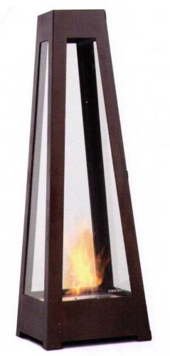 bio-fireplace-bronpi-OLYMPIA-2