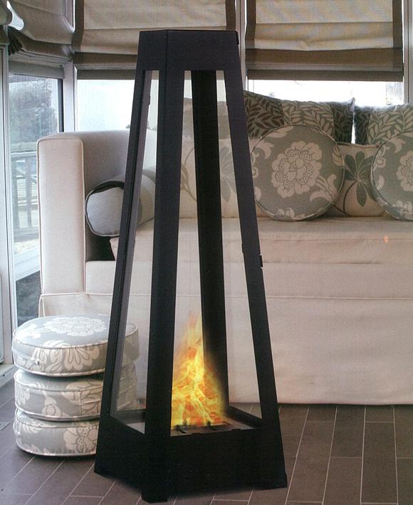 bio-fireplace-bronpi-OLYMPIA-3