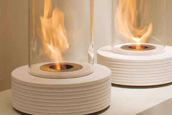 bio-fireplace-acquaefuoco-track-2