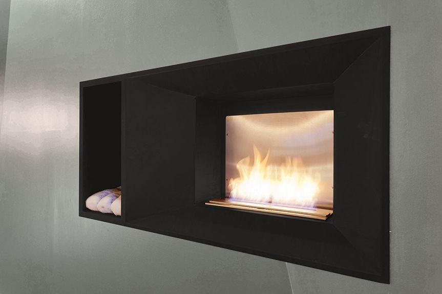 bio-fireplace-book-altro-fuoco-2