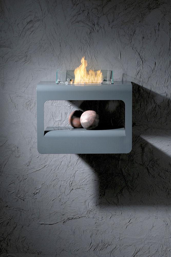 bio-fireplace-open-brandoni-2