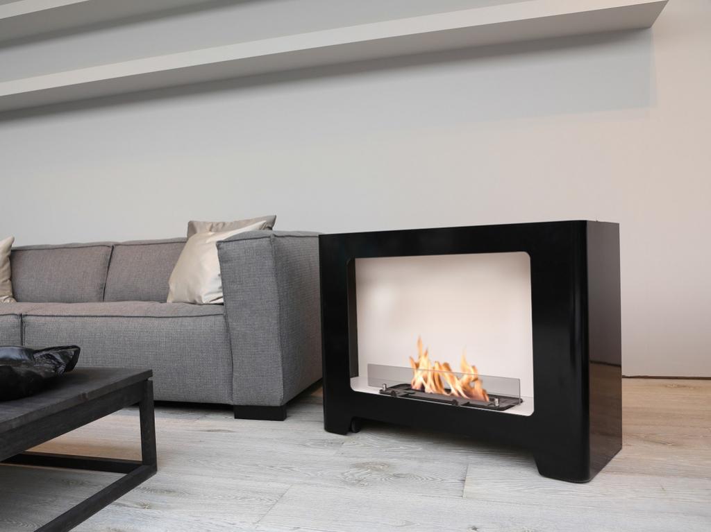 bio-fireplace-rubyfires-monza-3