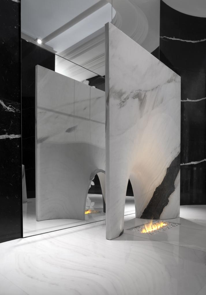 bio-fireplace-sira-antolini-3