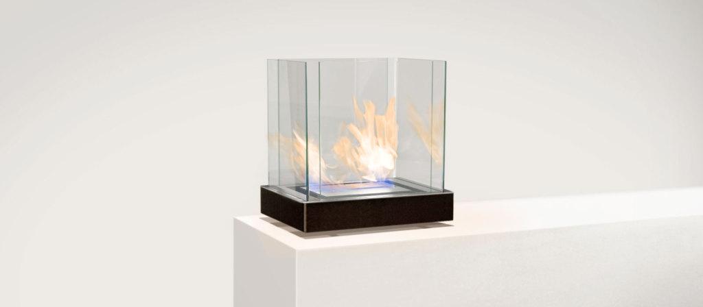 bio-fireplace-radius-design-top-flame-2