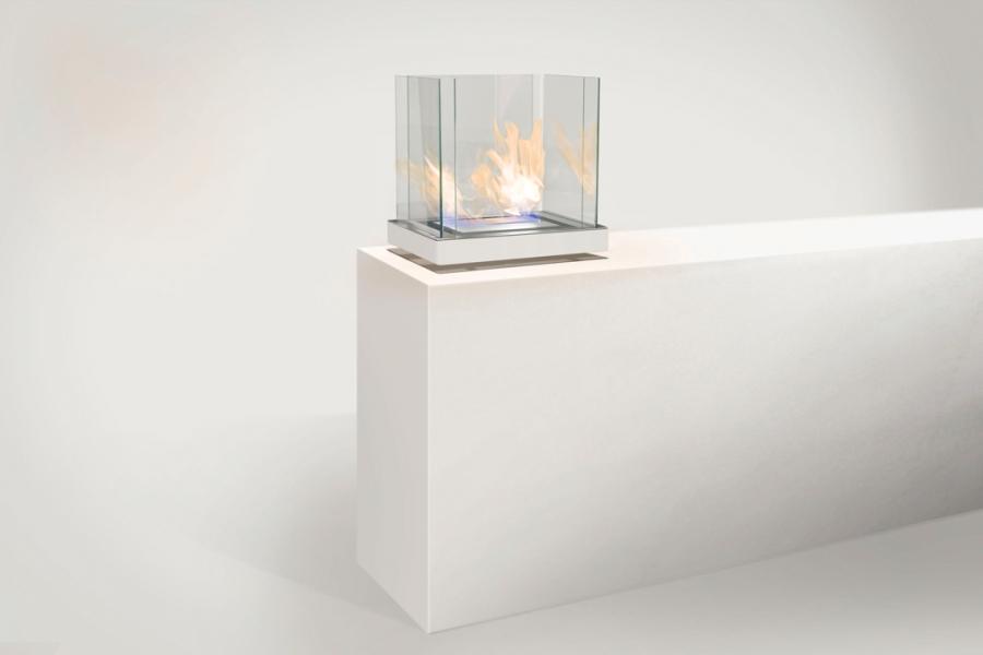 bio-fireplace-radius-design-top-flame-3