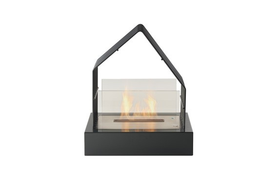 bio-fireplace-acquaefuoco-homefire-2