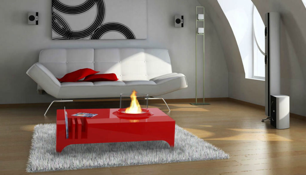 bio-fireplace-vulcanu-glamm-fire-2