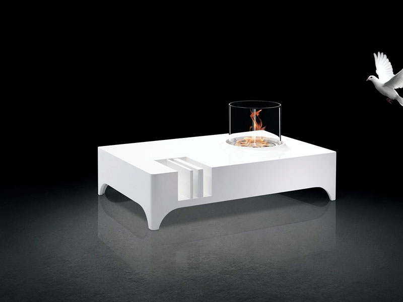 bio-fireplace-vulcanu-glamm-fire-3