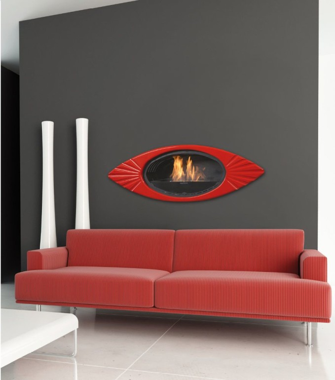 orion divine eye lovter
