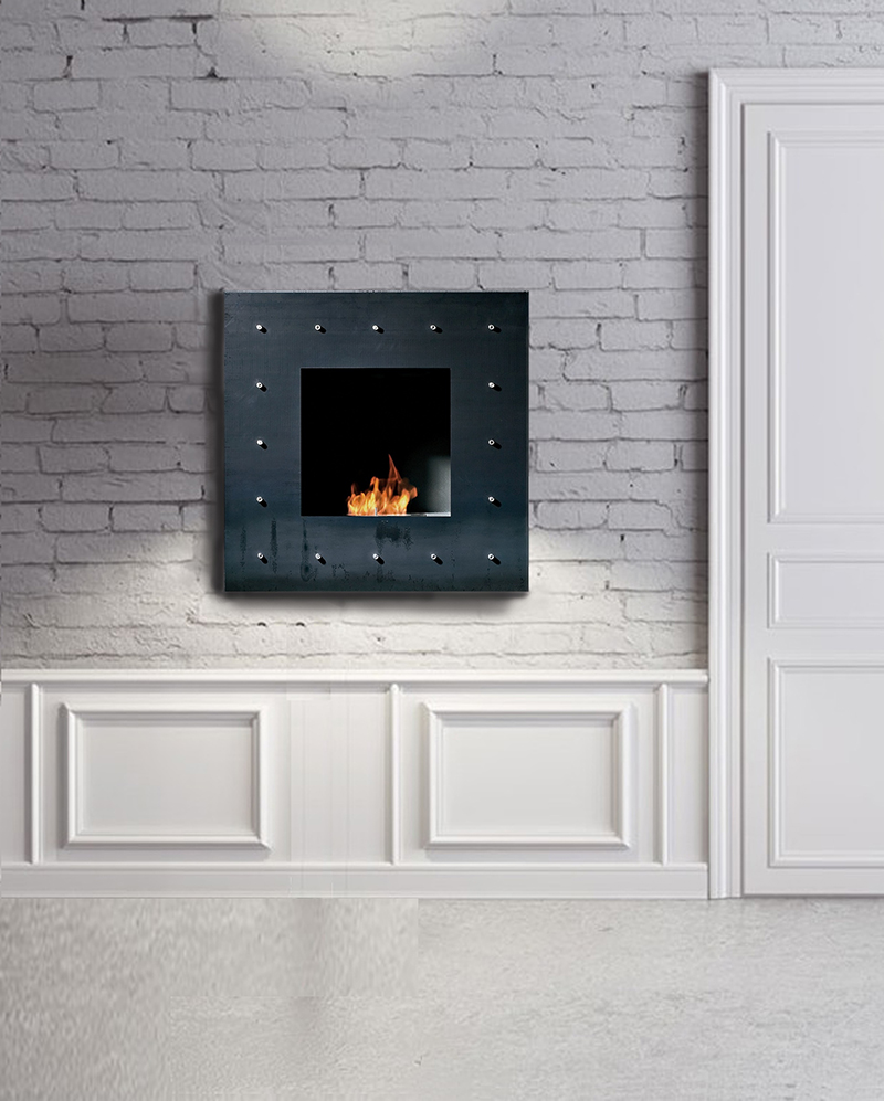 brandoni-coblonal-bio-fireplace-2